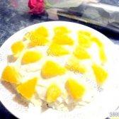 Кулінарний рецепт салат флірт з фото