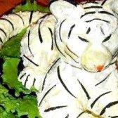 Кулінарний рецепт салат господар тайги з фото