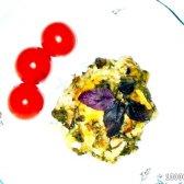 Кулінарний рецепт свинина по-селянськи з фото