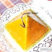 """Кулінарний рецепт торт """"на вершині світу"""" з фото"""