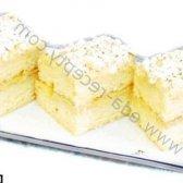 Кулінарний рецепт торт подарунковий з фото