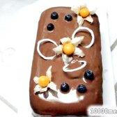 Кулінарний рецепт торт сама ніжність з фото