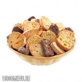 Печиво біскотті