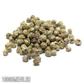 Перець зелений горошком