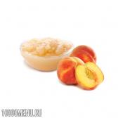 Персикове пюре