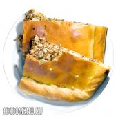 Пироги кулеб'яки. калорійність і види кулеб'як