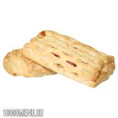 Пиріжки слойки. калорійність і види слоек