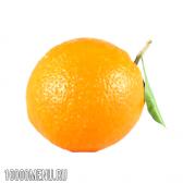 Плоди помаранчі (чінотто)