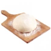 Прісне тісто. види прісного тіста