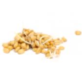 Пророщена пшениця - калорійність. користь і шкода пророщеної пшениці