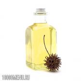 Реп'яхову олію - склад і властивості. користь і шкода реп'яхової олії