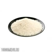 Рис нішікі