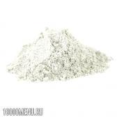 Житньо-пшеничне борошно