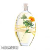 Сафлорова олія. користь сафлорового масла