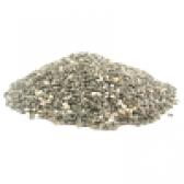 Насіння чіа (іспанський шавлія). властивості насіння чіа