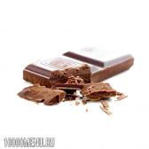 Шоколад трюфельний