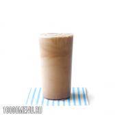 Шоколадне молоко