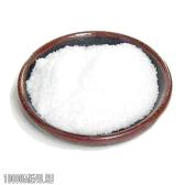 Солодкий цукор - калорійність і властивості. користь і шкода солодкого цукру