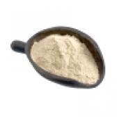 Соєве борошно. склад і користь соєвого борошна