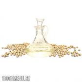 Соєва олія -   склад і властивості. користь і шкода соєвого масла