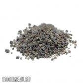 Сіль чорна - властивості і користь. склад чорної солі