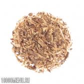 Солодка (лакріца) - склад і властивості. користь і шкода солодки (лакриці)