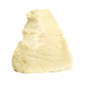 Склад рослинного жиру. користь і шкода рослинного жиру