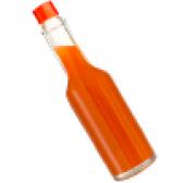 Соус табаско. складу соусу табаско