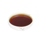 Соус теріякі. складу соусу теріякі
