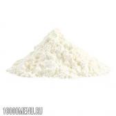 Сухий яєчний білок. склад сухого яєчного білка