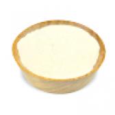 Сухий ванільний пудинг