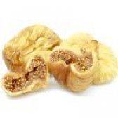 Сушений інжир - калорійність і властивості. користь і шкода сушеного інжиру