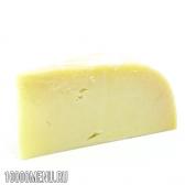 Сир литовський