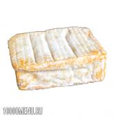 Сир ліваро