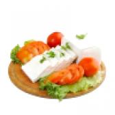 Сир осетинський