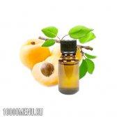 Персикове масло - властивості і склад. користь персикового масла