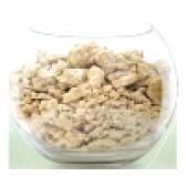 Макуха гарбузового насіння і його корисні властивості