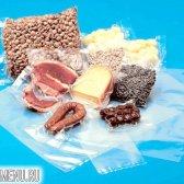 Що таке вакуумна упаковка? вакуумна упаковка продуктів