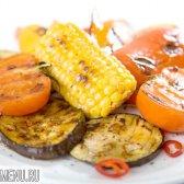 Що таке вегетаріанство?