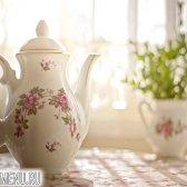 Що таке заварний чайник (заварник)? види заварного чайника