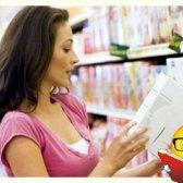Харчової підсилювач смаку е626. шкоду харчового підсилювача смаку е626