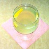 Як приготувати напій апельсиновий - рецепт