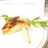 Як приготувати гостро-солодкі курячі крильця - рецепт