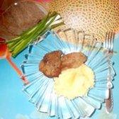 Як приготувати відбивні в панірувальних сухарях - рецепт