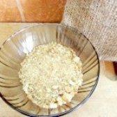 Як приготувати панірувальні сухарі в домашніх умовах - рецепт