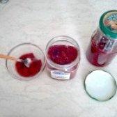 Як приготувати персик мельба в хлібопічці - рецепт