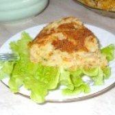 Як приготувати пиріг з капустою і морквою - рецепт