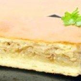 Як приготувати пиріг з капустою - рецепт