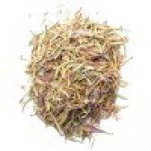 Чебрець сушений - калорійність і властивості. користь і шкода чебрецю сушеного