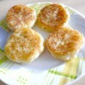 Як приготувати пісні картопляні котлети - рецепт